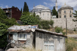 Istanbul june 2009 2500.jpg