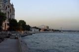 Istanbul june 2009 2615.jpg