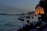 Istanbul june 2009 2628.jpg