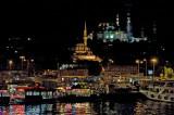 Istanbul june 2009 2656.jpg