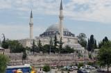 Istanbul June 2010 9527.jpg