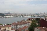 Istanbul June 2010 9533.jpg