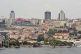 Istanbul June 2010 9540.jpg