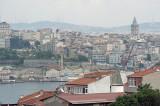 Istanbul June 2010 9541.jpg