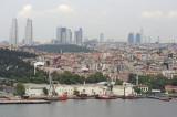 Istanbul June 2010 9544.jpg