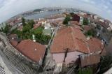 Istanbul June 2010 9554.jpg
