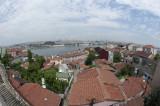 Istanbul June 2010 9555.jpg