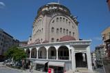 Istanbul June 2010 7367.jpg