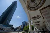 Istanbul June 2010 7369.jpg