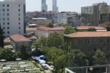 Istanbul June 2010 7490.jpg
