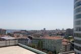 Istanbul June 2010 7491.jpg