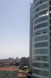 Istanbul June 2010 7492.jpg