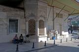 Istanbul June 2010 7334.jpg