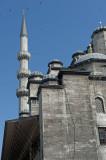 Istanbul June 2010 7338.jpg