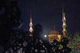 Istanbul June 2010 7507.jpg