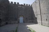 Diyarbakir June 2010 7608.jpg