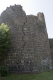 Diyarbakir June 2010 7623.jpg