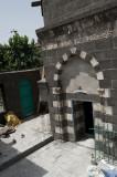Diyarbakir June 2010 7642.jpg
