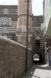 Diyarbakir June 2010 7660.jpg