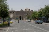 Diyarbakir June 2010 7662.jpg