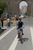 Diyarbakir June 2010 7663.jpg
