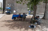 Diyarbakir June 2010 7665.jpg