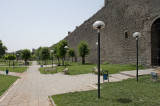 Diyarbakir June 2010 7666.jpg
