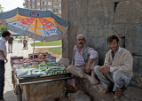 Diyarbakir June 2010 7669.jpg