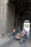 Diyarbakir June 2010 7673.jpg