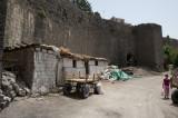 Diyarbakir June 2010 7680.jpg