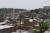 Diyarbakir June 2010 7692.jpg