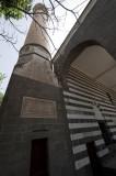 Diyarbakir Iskender Pasha June 2010 7712.jpg