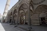Diyarbakir June 2010 7732.jpg
