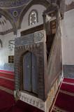 Diyarbakir June 2010 7745.jpg