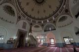 Diyarbakir Behram Pasha Mosque June 2010 7772.jpg