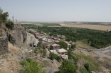 Diyarbakir June 2010 7802.jpg