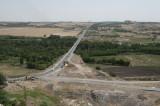Diyarbakir June 2010 7805.jpg