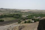 Diyarbakir June 2010 7806.jpg
