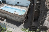 Diyarbakir June 2010 7816.jpg