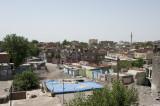 Diyarbakir June 2010 7819.jpg