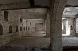 Diyarbakir June 2010 7822.jpg