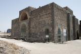 Diyarbakir June 2010 7831.jpg