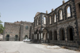 Diyarbakir June 2010 7834.jpg