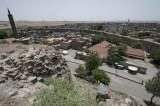 Diyarbakir June 2010 7842.jpg