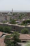 Diyarbakir June 2010 7848.jpg