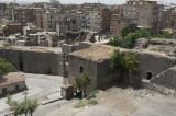 Diyarbakir June 2010 7849.jpg
