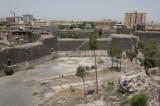 Diyarbakir June 2010 7850.jpg