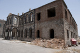 Diyarbakir June 2010 7866.jpg