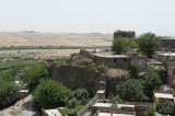 Diyarbakir June 2010 7869.jpg