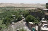 Diyarbakir June 2010 7870.jpg
